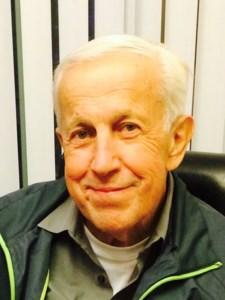 Thomas John  Kielb