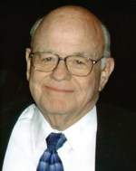Frank Graves
