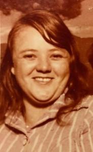 Theresa Ray  Lawson