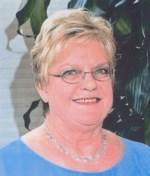 Marie Killough