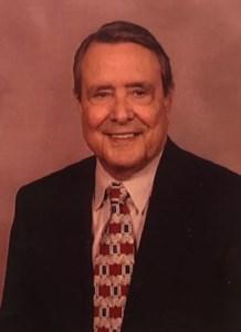 Eugene  Thornhill