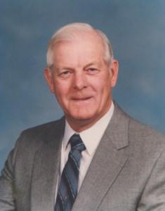 Claude Winfield  Kleinsmith