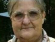 Sharon Elizabeth  Morton