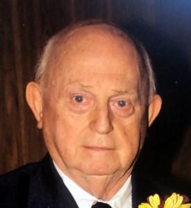 Donald L.  Wentworth