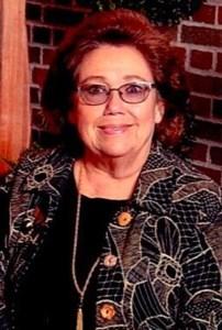 Sandra Lee  Dewey