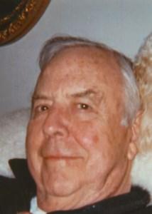 James Joseph  Walsh
