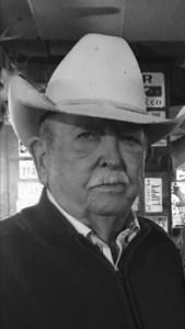 Robert M  Peterson