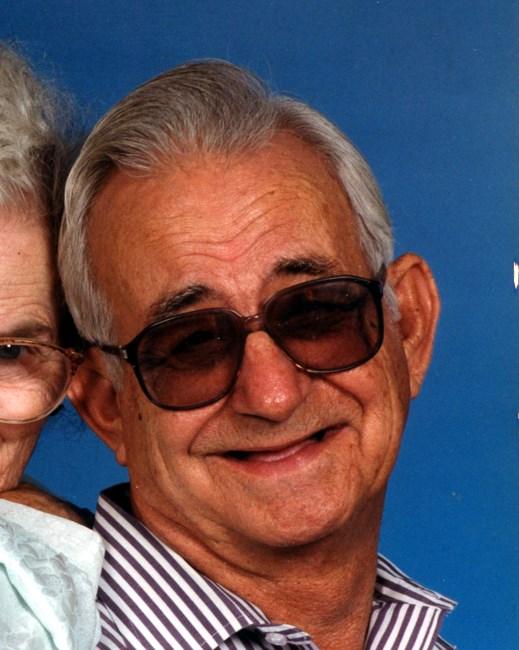 Obituary of Bennie Lee Hite