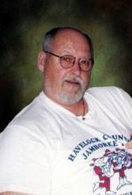 Bruce Campney