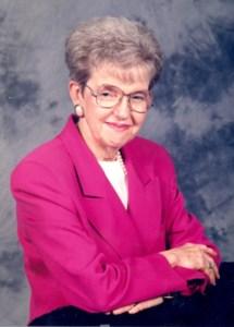 Glenna  Bahan