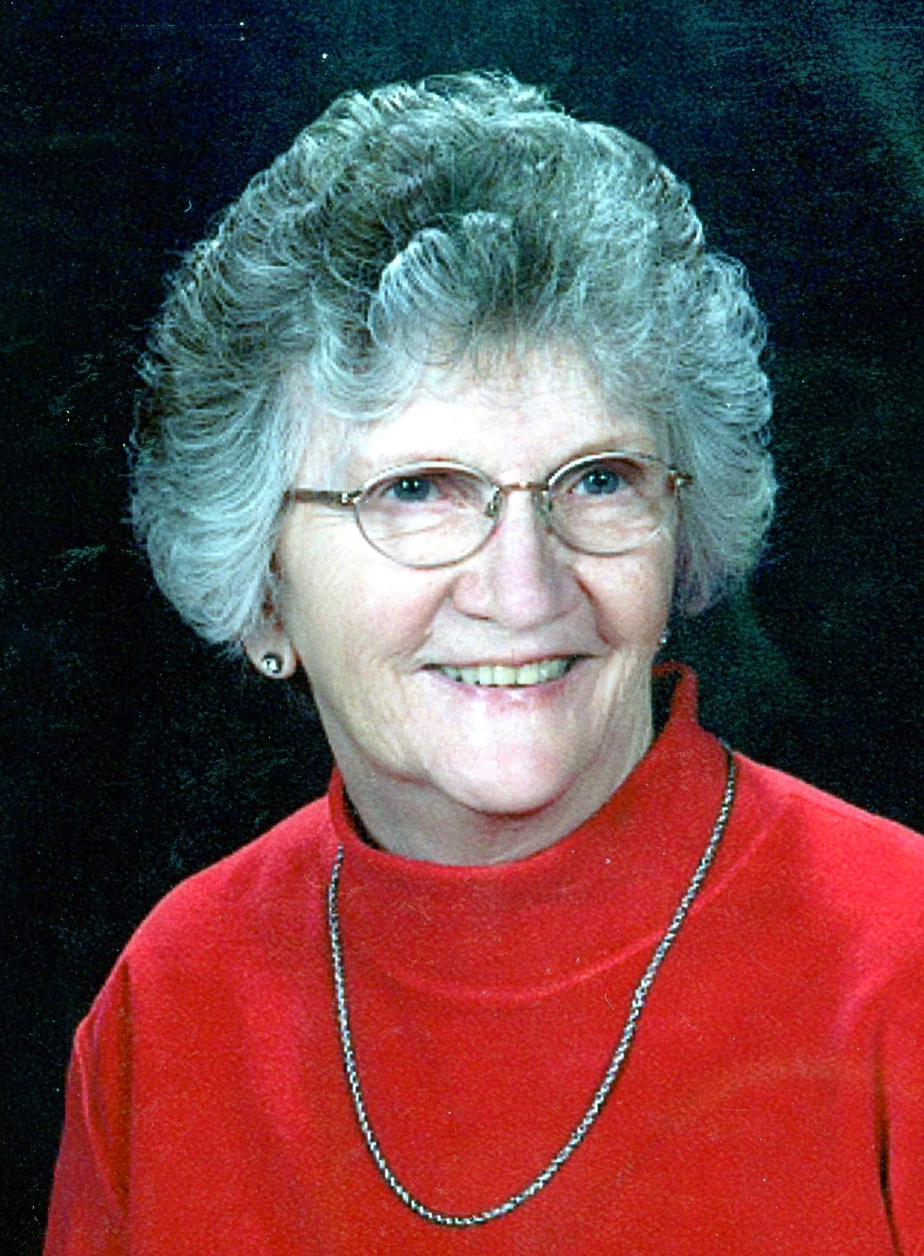 Nancy L.  Perkins