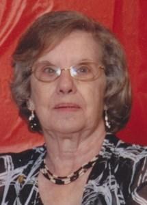 Donna Rita  Weber
