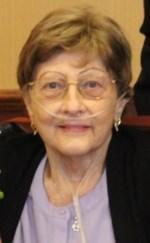Barbara Kubik