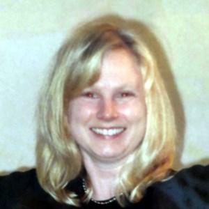 Michele Elizabeth  Pugh