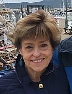 Deborah Flack