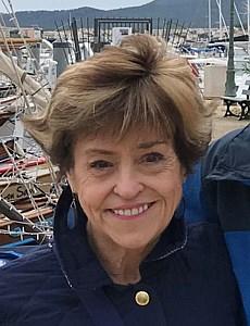 Deborah June  Flack