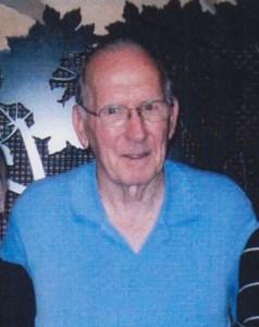 Joseph William  Jackson Jr.