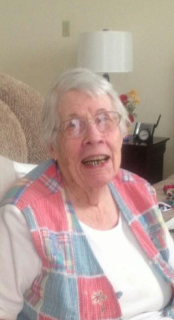 Ruby E Myers Obituary Dallas Tx