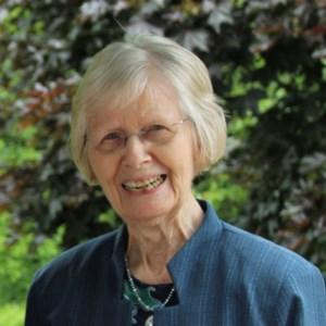 Valerie Hill  Dunbar