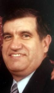 James Franklin  Gunion