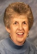 Sheila  Duffy
