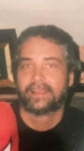 Nicholas Jon  Martinelle