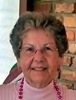 Nannette Jenkins