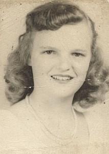 Joyce M.  Miller