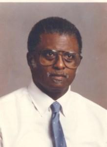 Kester Lucius  Cofield, Jr. .