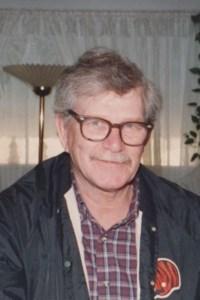 Dewey A.  Minton