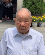 Ko Liang SHEN 沈格良先生