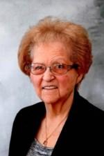 Donna Haase