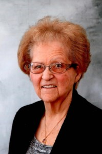 Donna Marie  Haase