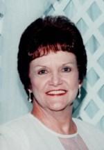 Gwendolyn Pichoff
