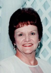 Gwendolyn Frawley  Pichoff