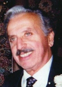 Popkin Robert  Mooradian