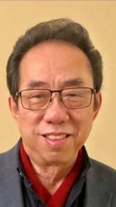 Yiu-Fat Francis  Lau