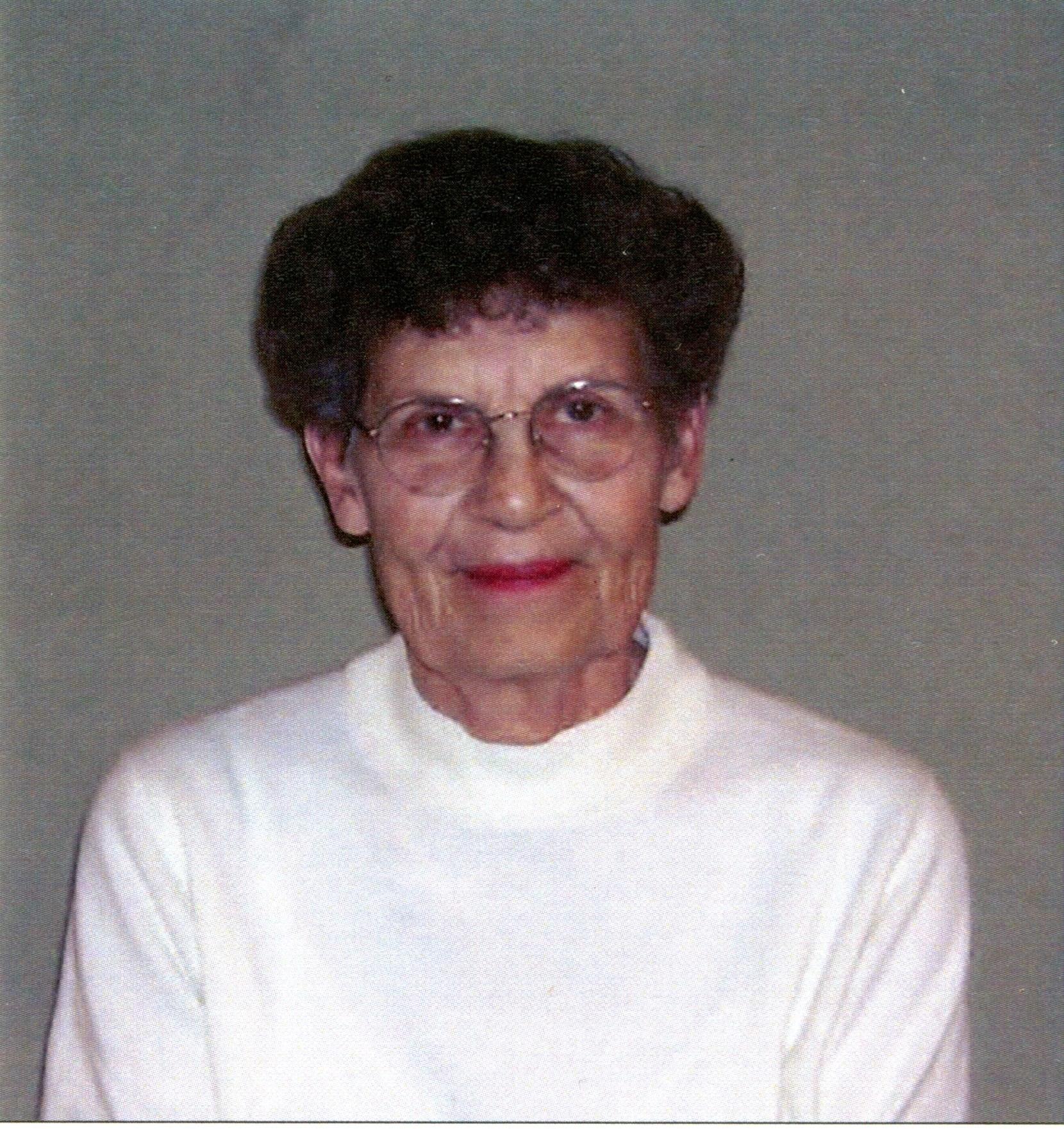 picture Ann Flood
