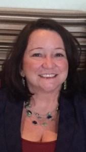 Debra Lynn  Vidal
