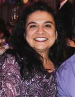 Cynthia Valadez