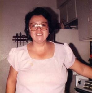 Lorraine L.  Livingston