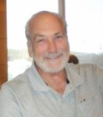 Harold Plummer