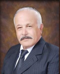 Morteza  Khademakbari