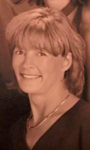 Sheryl Ann  Bell