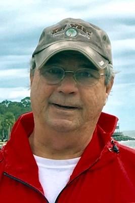 Charles Bloom