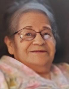Agnes C.  Soliz