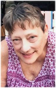 Pamela Jean  Tubergen