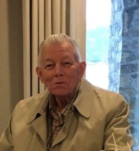 Kenneth B.  Perkins