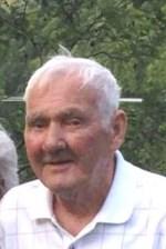 Orville Stubbert