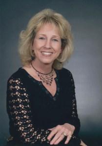 Dorothy Jean  Thrash